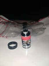 Stinger Gauge Cable Wire Reducer 1/0 Gauge Input 0 Ga to 4 Ga Pin SPT521 NO BOX