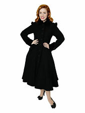 Women's 1950s Vintage Coats & Jackets