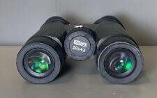 Meopta 10x42 binoculars