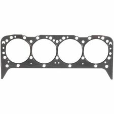 Engine Cylinder Head Gasket FELPRO HIGH PERF 1094