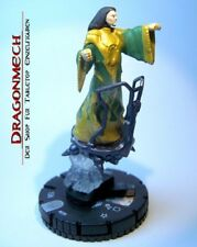 HeroClix The Invincible Iron Man #030 Mandarin