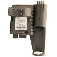 Streamlight Strion Series USB Piggy Back Charger Holder Base 74115