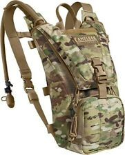 Hydration Backpack Ambush Mil Spec 3L Antidote Hiking Military Bag Water Bladder