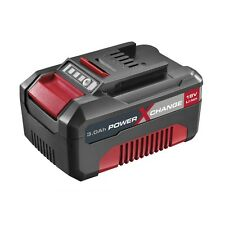 Ozito Cordless Power X Change Replacement Spare 18V 3.0Ah Lithium Ion Battery