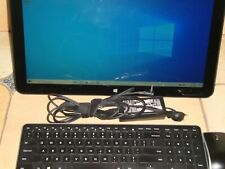 Dell - XPS 18 1820