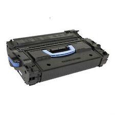 CF325X (25X) Toner Cartridge for HP LaserJet Enterprise M806dn M806X MFP M830z