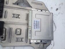MERCEDES CLS 55 AMG W219  SUSPENSION CONTROL UNIT, 2195450632