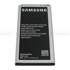 Samsung EB-BG850BBU OEM Original Battery for Galaxy Alpha Alfa SM-G850T SM-G850F
