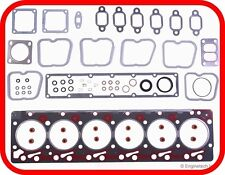 88-98 Dodge Cummins Turbo 5.9L L6 12v  Head Gasket Set