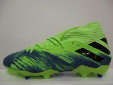 adidas Nemeziz 19.3 FG Men's Football Boots UK 8.5 US 9 EUR 42.2/3 REF F1704*
