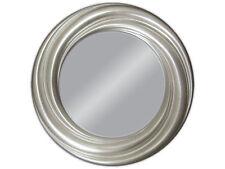 Runde große (größer als 60 cm) Deko-Spiegel im Art Deco-Stil