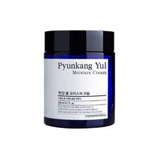 [PYUNKANG YUL] Moisture Cream - 100ml / Free Gift