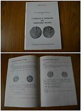 LIBRO I CORNUTI IN PIEMONTE NEL SEDICESIMO SECOLO EMANUELE RICCI MONETE