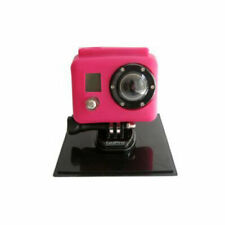 XSORIES Silicone Cover GoPro HD1 + 2 Pink
