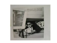 The Beastie Boys Poster flat 2 sided Ill Communication