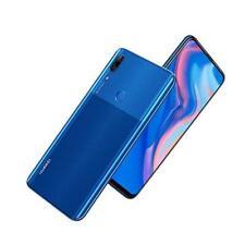 HUAWEI P SMART Z SUPPHIRE BLUE 64 GB DUAL SIM GARANZIA ITALIA 24 MESI