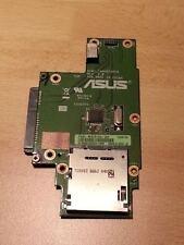 ASUS X5DI - X5DIJ Card Reader lettore per memory card connettore per hard disk