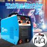 Welder Inverter 300 Amp Welding Machine TIG ARC MMA DC MMA-300 Portable new