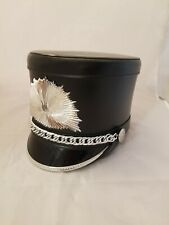 FRUHAUF MARCHING BAND HATS ALL SIZES