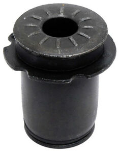 Suspension Control Arm Bushing Front Upper McQuay-Norris FB256
