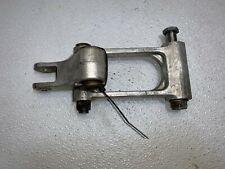 1999 99-01 YAMAHA YZ125 LEVER LINKING ROCKET ARM