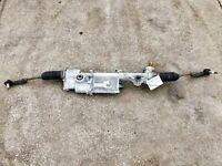 2011 2012 2013 2014 FORD F150 SHIFTER COLUMN SHIFT W// TOW HAUL # CL34-7200-AC