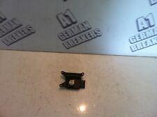 GENUINE 02-12 VW AUDI SEAT SKODA HEATER FLAP POSITIONING MOTOR 1K0907511