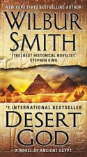 Shout at the Devil by Wilbur Smith (2006, Perfect)