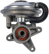 For Chevrolet C1500 C3500 GMC C2500 Mechanical Vacuum Pump Dorman 904-804
