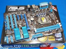 ASUS P8H61 PLUS Intel H61 Socket LGA1155 DDR3 ATX Mainboard Motherboard