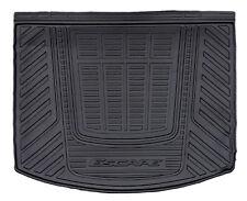 NEW FORD OEM 2013-2018 Escape Cargo Area Protector Mat Black Liner DJ5Z7811600BA