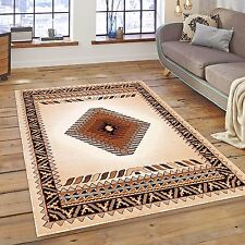 Multi Home Office Study 8 X 10 Size Area Rugs Ebay