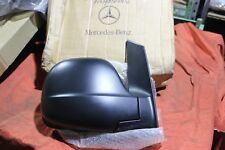 Original Mercedes w639 Vito-exterior derecha lado del conductor 6398106416 nuevo a nos