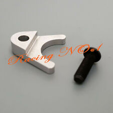 for LS LS1 LS2 LS3 Oil Pump Girdle Pickup Tube Pipe Hold Down Brace 4.8/5.3/6.0L