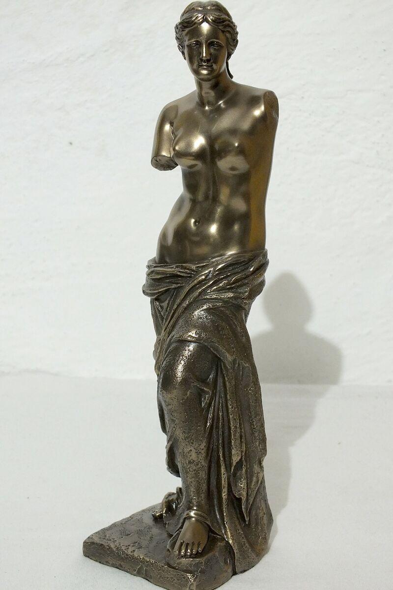 Dekoshop Figura