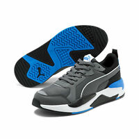 PUMA Men's X-RAY Trail Sneakers