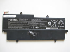 Batterie akku Toshiba Portege Z930 Z830 PA5013U 1BRS no tested Original