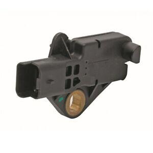 Tridon Crank Angle Sensor TCAS321 fits Peugeot 407 2.0 HDi (103kw), 2.0 HDi 1...