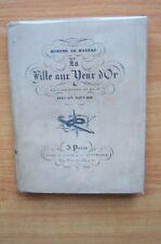 PAUVRE AVEC LES PAUVRES ALPHONSE-MARIE DE LIGUORI fondateur des Rédemp