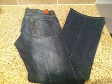 Size 9/10 Denim !ITJeans