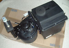 Ford Transit Klimaanlage Ford-Finis 1070967  -  95VW-18D283-BH  -  1092054