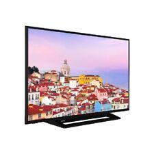 """TV intelligente Toshiba 55UL3063DG 55"""" 4K Ultra HD LED WiFi Noir"""