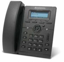 Sangoma s206 IP Phone - New