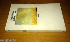 CESARE PAVESE-LA LUNA E I FALò-1995-EINAUDI-SR88