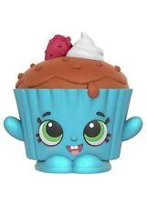 Funko Pop Shopkins Cupcake Chic 10747 Chase