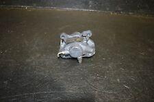 #830 1995 Skidoo mach 1 700  brake caliper