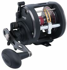 Penn Warfare 20 Level Wind / Sea Fishing Reel / 1366190