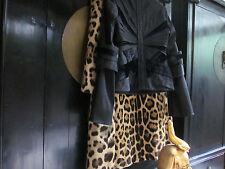Gucci Jacke, TOM FORD, Gr.42, Rarität, schwarz wie neu, RP 6200 $