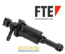 HOLDEN COMMODORE VE CLUTCH MASTER CYLINDER 2006 -12