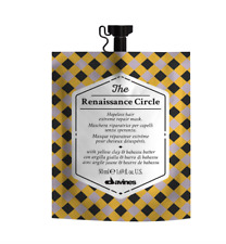 Davines THE RENAISSANCE CIRCLE  1.69 oz, 50ml )))